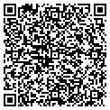 QR code with Donald Barberree's Auto Service contacts