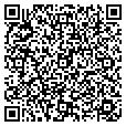 QR code with Susan Loyd contacts