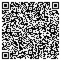 QR code with Pd Group Inc contacts