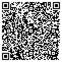 QR code with Heritage Home Health Inc contacts