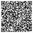 QR code with Newman & Co contacts