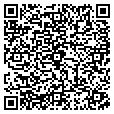 QR code with Xway Inc contacts
