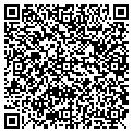 QR code with Dover Elementary School contacts