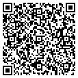 QR code with GALLEY Pizza contacts
