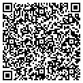 QR code with Elliott Ppr Plastic & Chem Co contacts