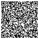 QR code with East Coast Auto Transport contacts