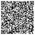 QR code with Gulf Coast Fire & Safety Equip contacts