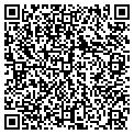 QR code with Jitters Coffee Bar contacts