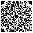QR code with Give Realty contacts