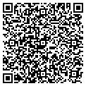 QR code with Catherines Plus Sizes contacts