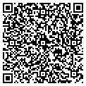 QR code with Reading Products contacts