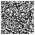 QR code with French Quarter contacts