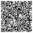 QR code with Zolkhes Nursery contacts