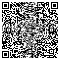 QR code with Third Millennium contacts