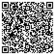QR code with KDS Lawn Care contacts