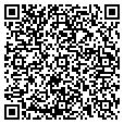 QR code with Art By God contacts