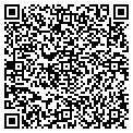 QR code with Creative Development & Mrktng contacts