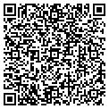 QR code with Maverick Resort contacts