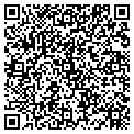 QR code with Best West Janitorial Service contacts