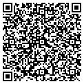 QR code with Customsoftwareflcom LLC contacts