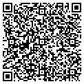 QR code with Basic Learning Inc contacts