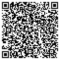 QR code with Learning Depot Inc contacts