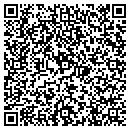 QR code with Goldcoast Security Services Inc contacts