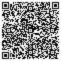 QR code with United Customs Services Inc contacts