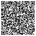 QR code with Mary Louise Bridals contacts