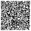 QR code with Porter Properties of Okee contacts