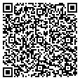 QR code with Envios 2224 contacts