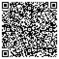 QR code with Bramosole Group Inc contacts