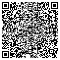 QR code with Francisco E Hernandez DDS contacts