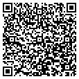 QR code with Kim Scott Inc contacts