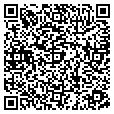 QR code with Kars Inc contacts