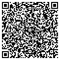 QR code with Celebration World Resort Ltd contacts