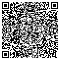 QR code with Martin & Sons Building Inc contacts