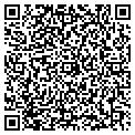 QR code with Hair Expressions contacts