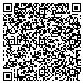 QR code with Tranzitions Hair Salon Inc contacts