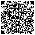 QR code with Dol-Fan Construction contacts
