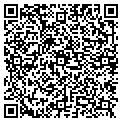 QR code with Arobor Street Grill & Pub contacts