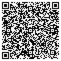 QR code with South Street Jewelers contacts
