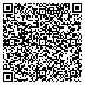 QR code with William De Pietro Land Clrng contacts
