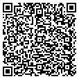 QR code with Boston Scientific contacts