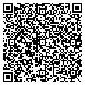 QR code with Glass Water Systems Inc contacts