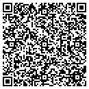 QR code with Space Coast Water Conditioning contacts
