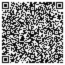 QR code with Manatee Pool & Spa Construction contacts