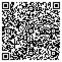 QR code with Loftin Construction Co contacts
