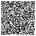 QR code with Environmental Risk Solution contacts