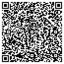 QR code with AAA Transmission Service Center contacts